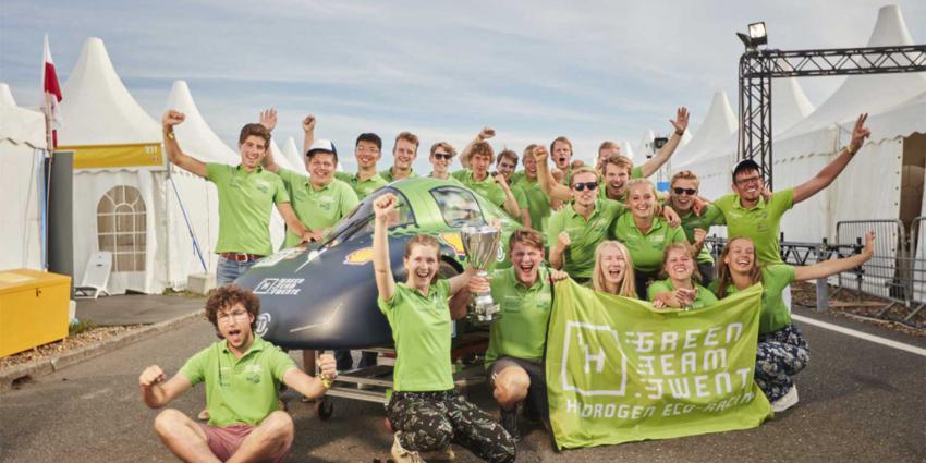 green-team-twente-2
