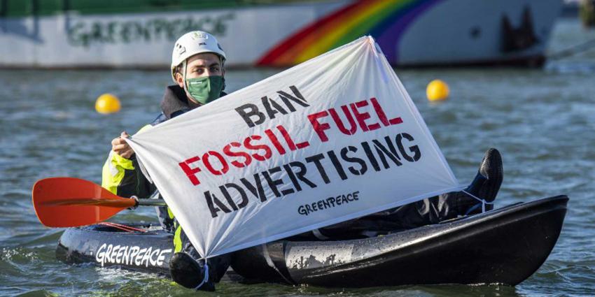 greenpeace-blokkade-pernis