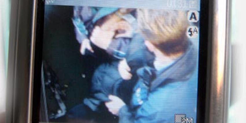 Twee tieners verdacht van mishandeling Spijkenisse voorlopig nog vast