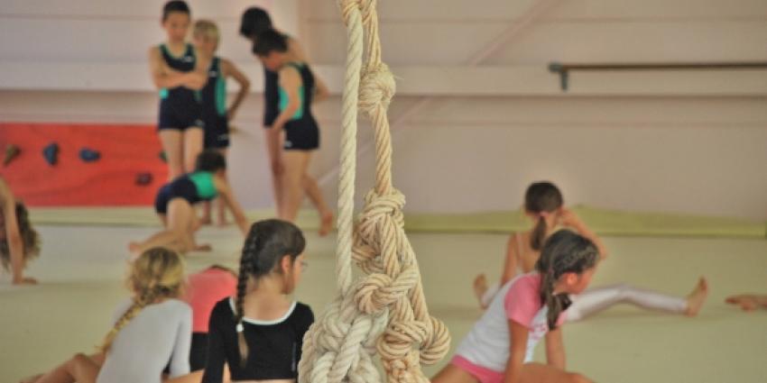 VMBO-scholen schieten tekort met geven gymles
