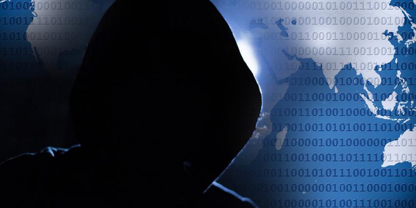 Arrestaties in onderzoek naar drugshandel via darkweb