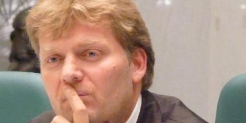Raad wil Jan Hamming als burgemeester Zaanstad
