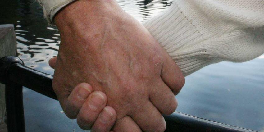 Verdachten mishandelen homostel in Arnhem op vrije voeten