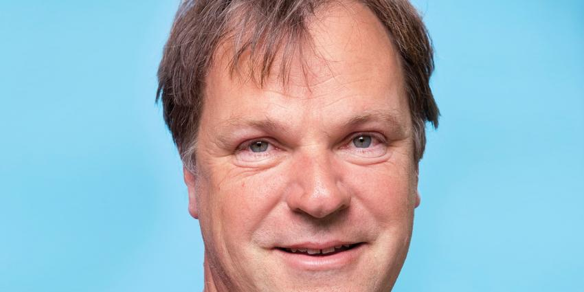Spekman legt lot in handen PvdA kiezer