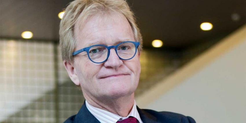 minister Schouten, bouwers, uitfluiten, vno-ncw, de Boer, maxime verhagen