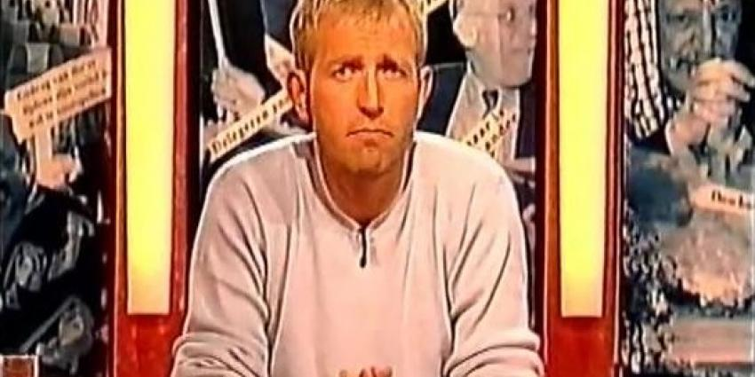 RTL4 stopt met Dit Was Het Nieuws