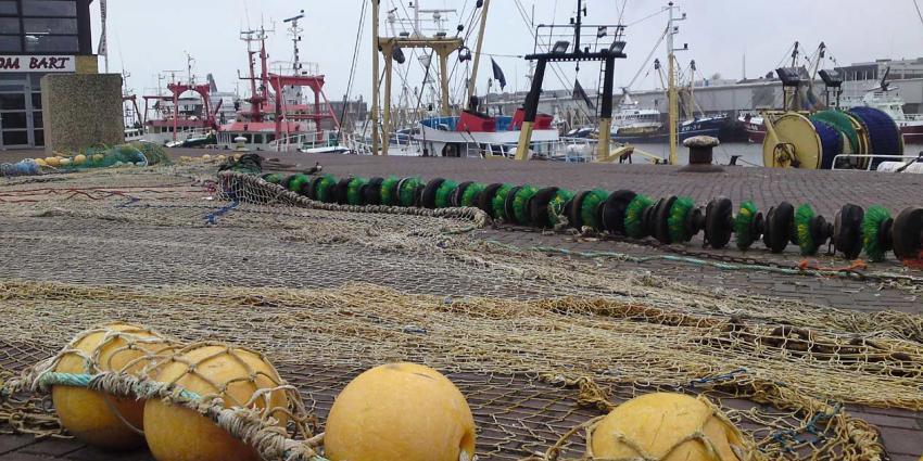 Gemeenten vrezen voor omvangrijke drugssmokkel in kleinere kustplaatsen