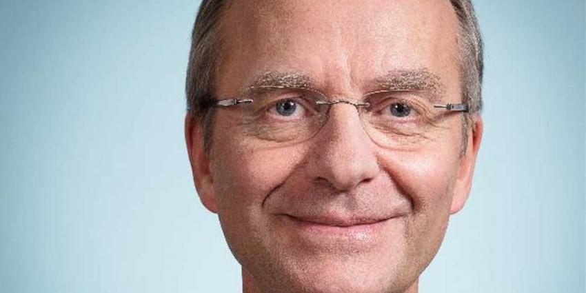 Kamp:gaswinning Groningen wordt tot 1 juli verder beperkt tot 16,5 miljard m3