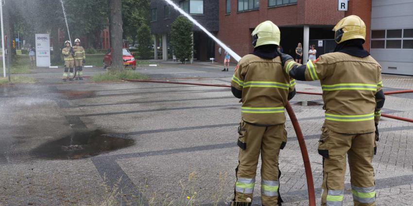 herdenking-brandweer
