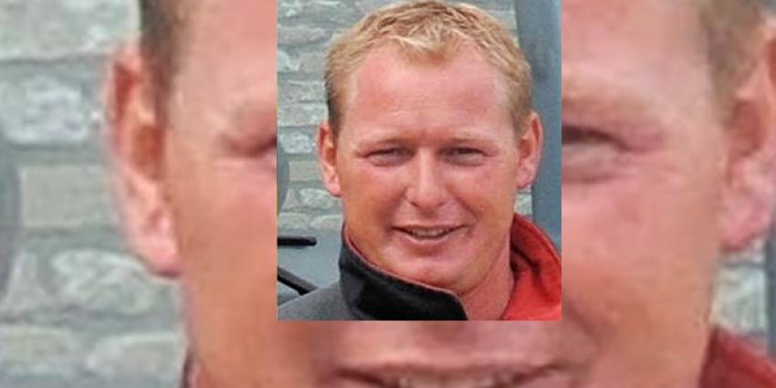 Politie onderzoek opnieuw vermissing Herman Ploegstra