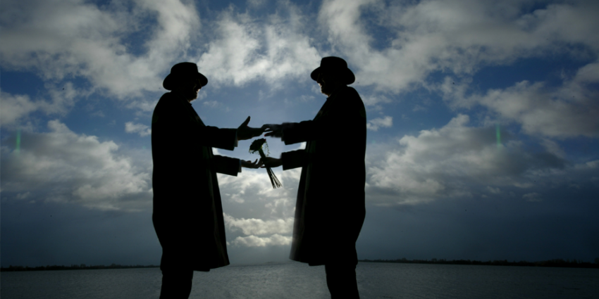 Gemeente Den Haag mocht weigerambtenaar ontslaan
