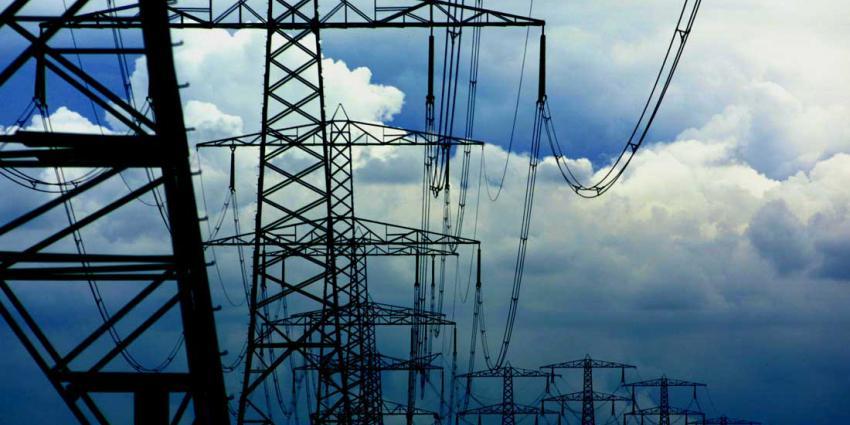 Onenigheid tussen ACM en netbeheerder Tennet over aanpassingen in het hoogspanningsnetwerk