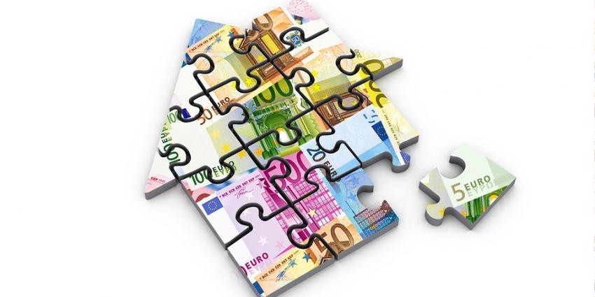 Eis: tot tien maanden cel wegens hypotheekfraude in Leimuiden