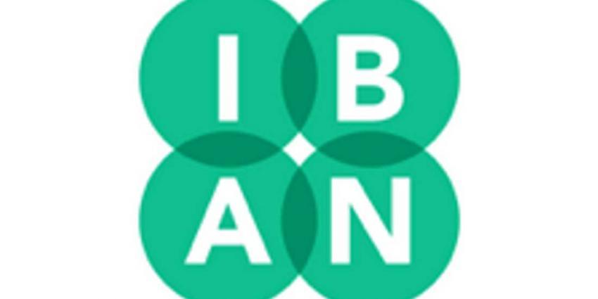 DNB lanceert ook app voor omnummeren IBAN