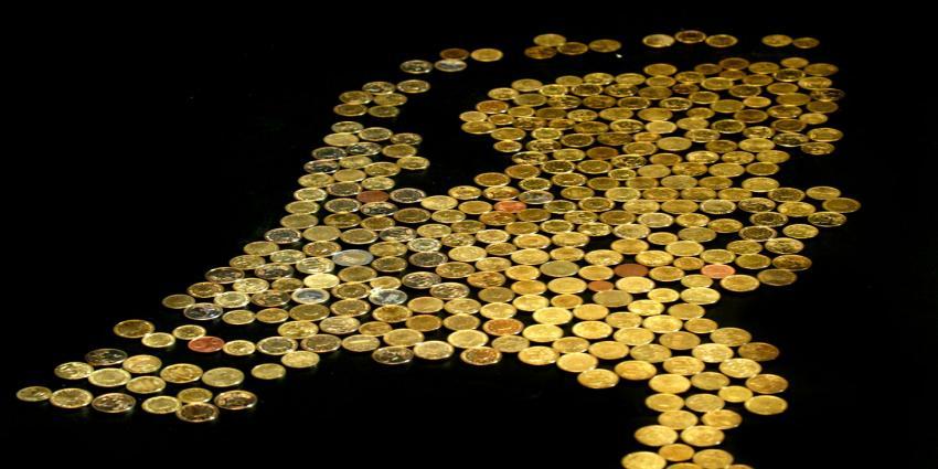 CPB nog positiever over herstel economie