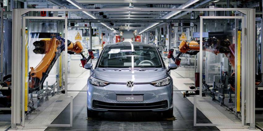 id3-fabriek-Volkswagen