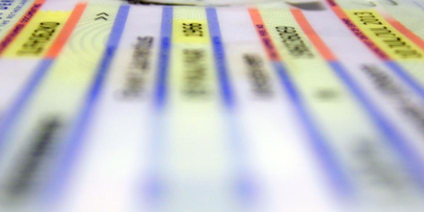 Onderzoek naar vervalsing paspoorten gemeente Utrecht