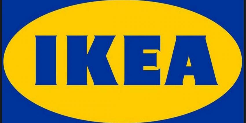 Oprichter IKEA overleden