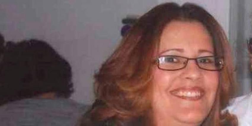 OM eist 12 jaar cel voor moord zonder lijk in Siddeburen