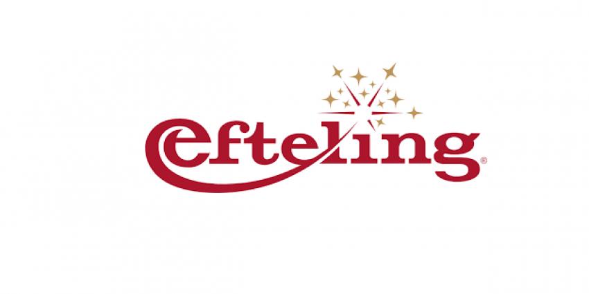 Dierenactivisten verstoren Efteling-show