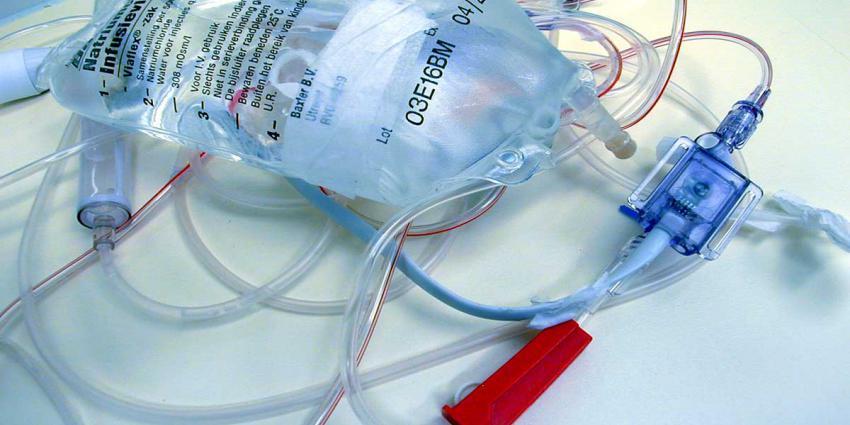 Gelre ziekenhuizen starten met immunotherapie tegen kanker