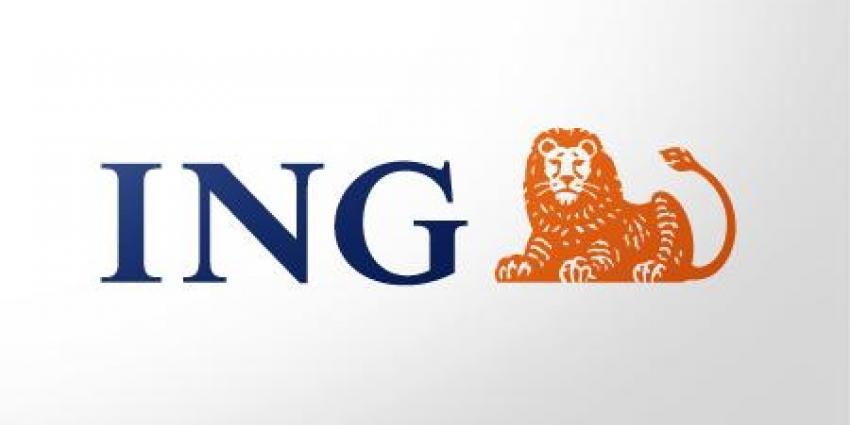 foto van ING bank | fbf