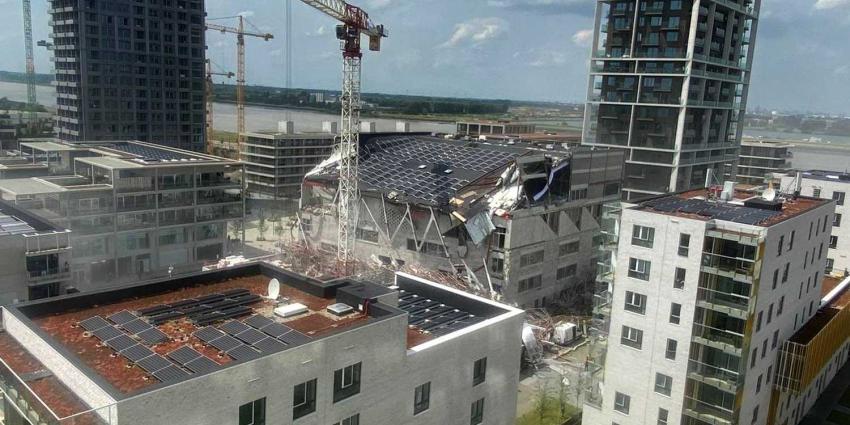 ingestort-aanbouw-Antwerpen