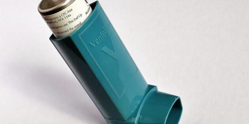 Zelfvertrouwen meisjes met astma of eczeem lager