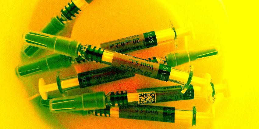 injectie-vaccin-naald