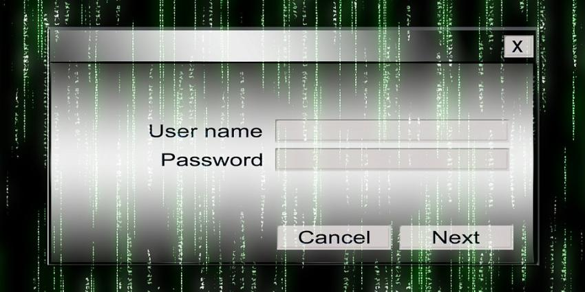 Hacker accounts BN'ers moet de cel in