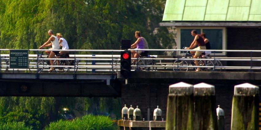 De Ronde Venen teleurgesteld over uitspraak Uithoorn en stapt naar rechtbank