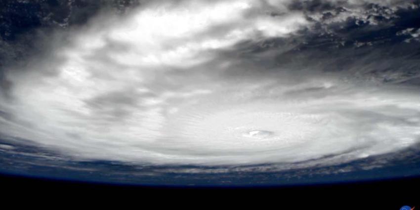 japan, tyfoon, hagibis, zwaarste orkaan, in jaren