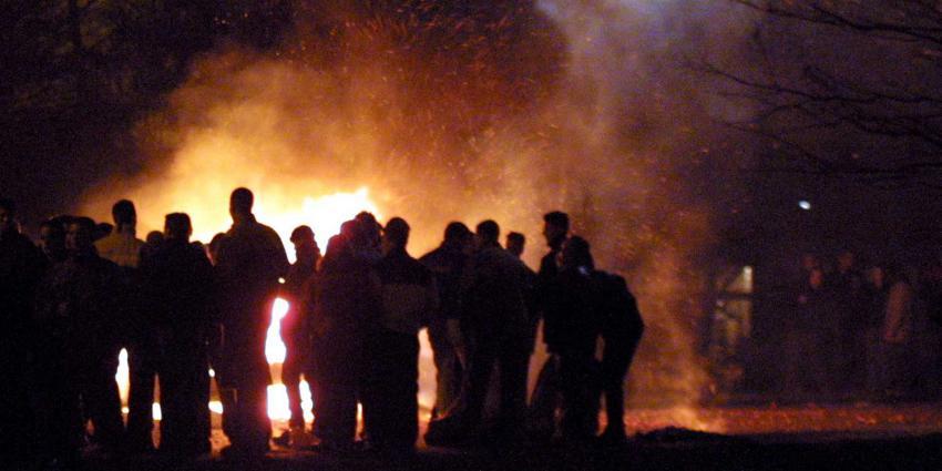 jaarwisseling-groep-brand