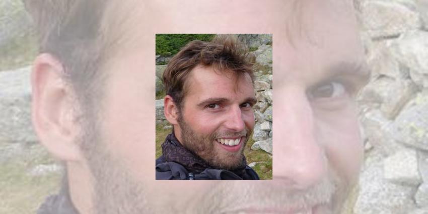 Twee verdachten aangehouden in zaak verdwijning Jelle Leemans