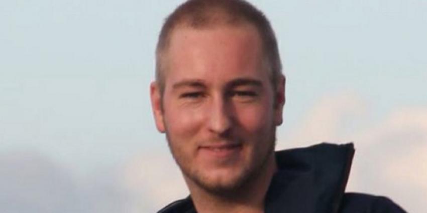 Verdachten zaak Jesse van Wieren vrijdag voorgeleid