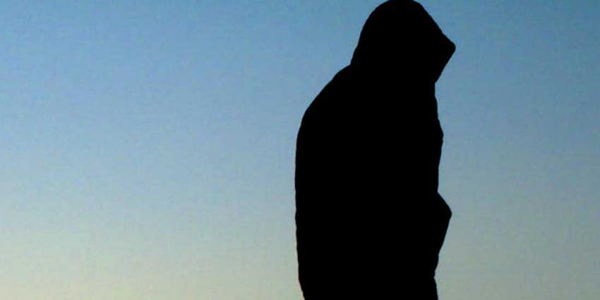 Azough aan de slag als speciaal rapporteur preventie van extremisme