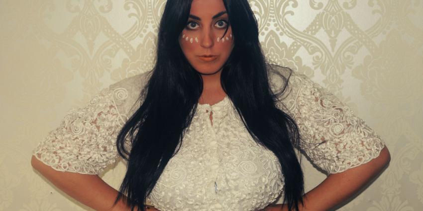 Joan Franka maakt comeback met nieuwe single