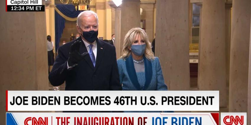 joe-jill-biden-president-first-lady