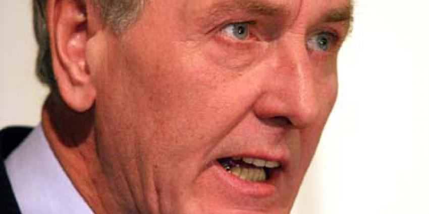 Commissie Remkes pleit voor een bindend, correctief referendum