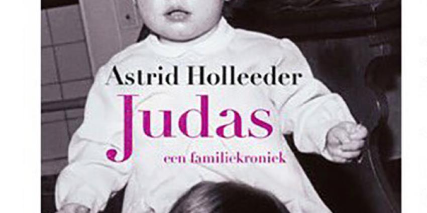 Holleeder: Boek van Astrid staat vol leugens