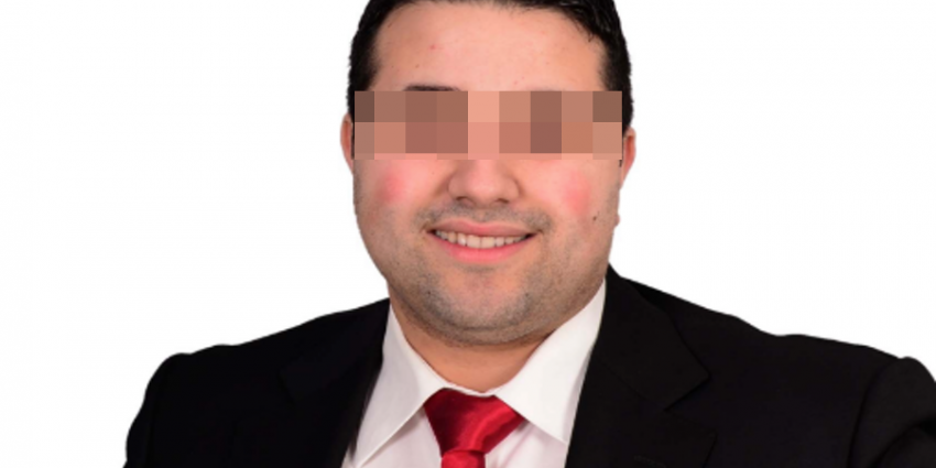 Ex-gemeenteraadslid Gouda verdacht van ontucht minderjarig meisje