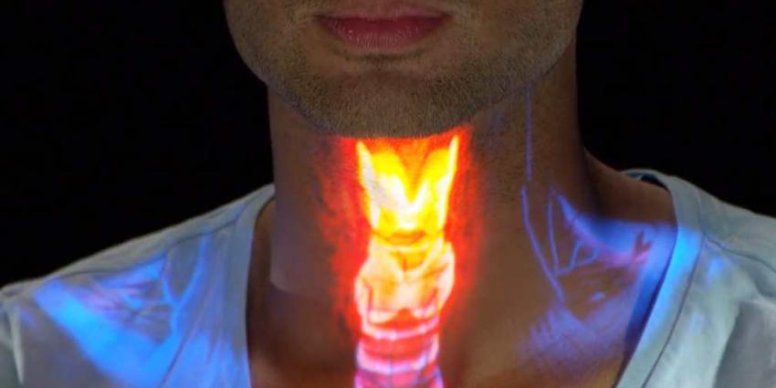 hoofd-halskanker