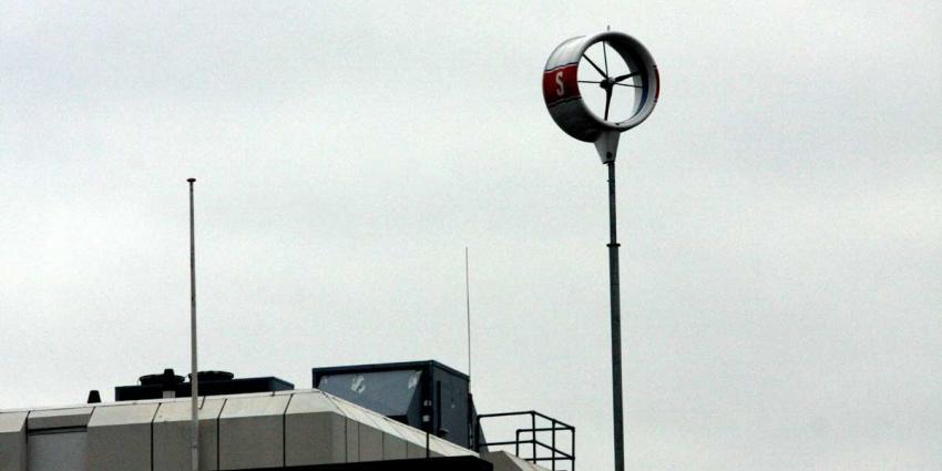 Blok staat energieslurpende kantoren na 2023 niet meer toe