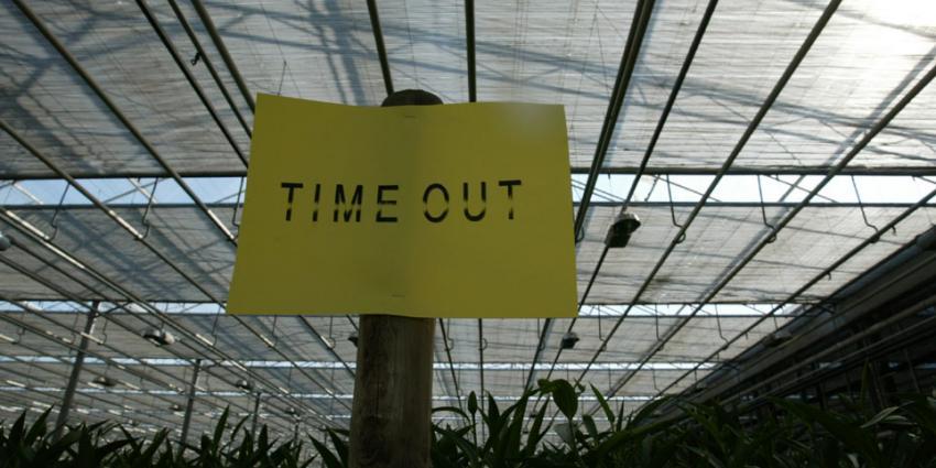 Een op negen Nederlanders verlaat liefst morgen nog huidige werkgever
