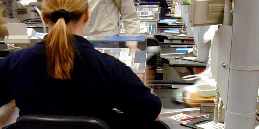 CPB: 'Werkgelegenheid jongeren loopt fors terug bij verhogen minimumjeugdloon'