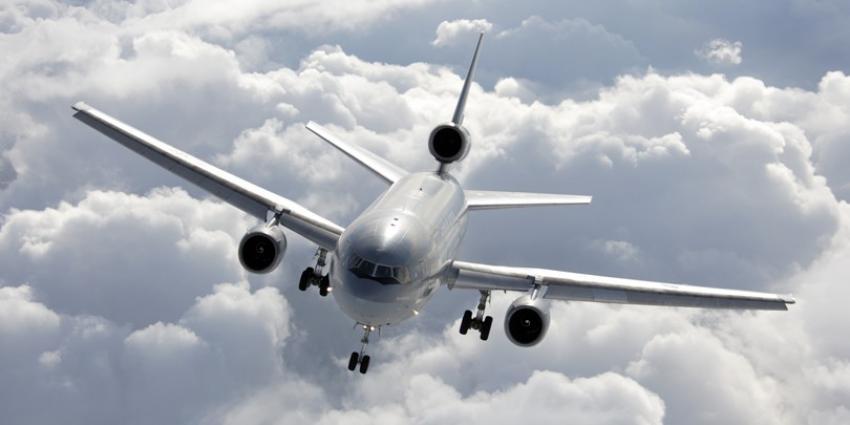Nederland levert twee vliegtuigen in strijd tegen IS