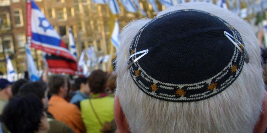 Joods Historisch Museum krijgt publieksprijs