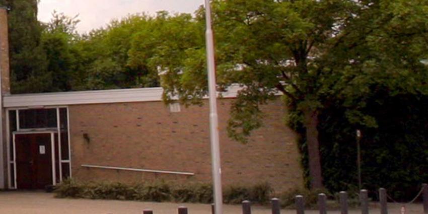 Arrestaties in onderzoek vuurwerkbommen pastor Syrische kerk Enschede