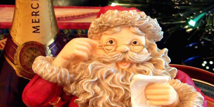 Leukste cadeau's voor kerst