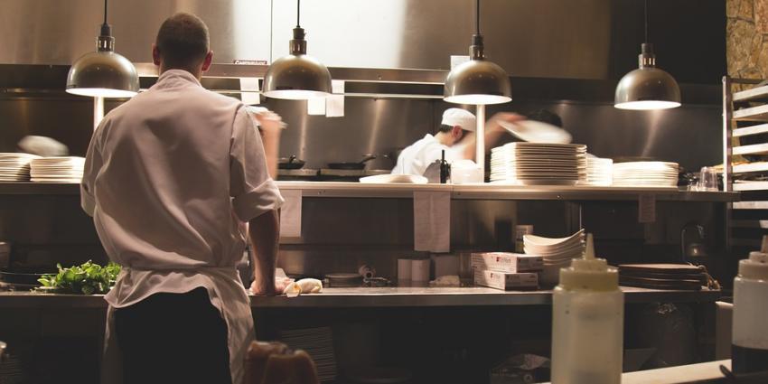 129 restaurants onder toezicht NVWA door verrot en onhygiënisch eten